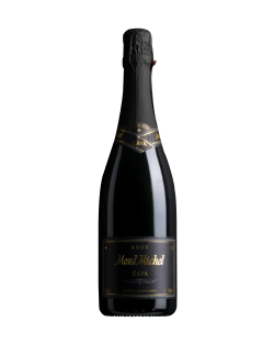 Mont Michel Cava Brut (750ml)