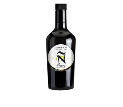 N de Antonio Alcaraz (500ml)